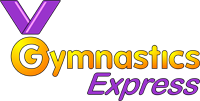 Gymnastic Express