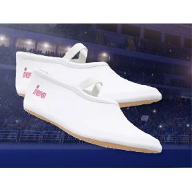 An image of a pair of IWA 250 Gymnastics Trampoline Shoes Main