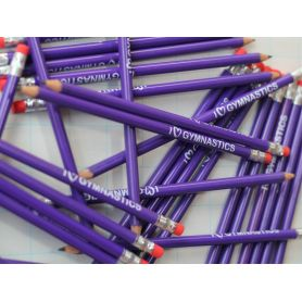 An image of the Manique group of pencils