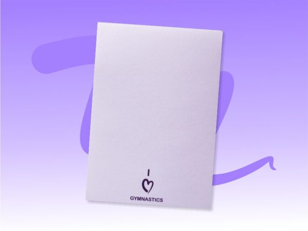 An image of the Manique notepad 2