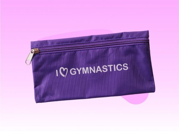 An image of the Manique pencil case 2